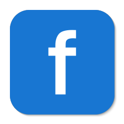 FacebookIcon 1